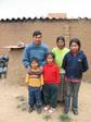 Hugo_familyhp.jpg