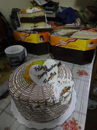 cake_bertha.jpg