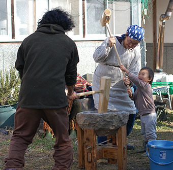 motitsuki.jpg