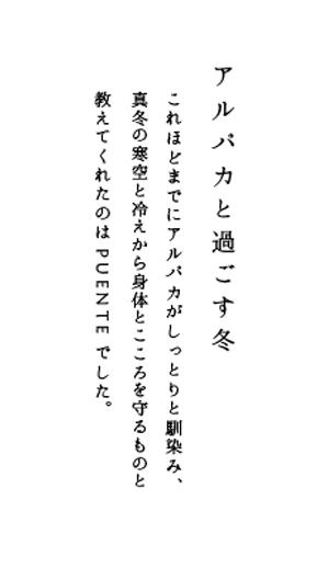 shingoDm2.jpg