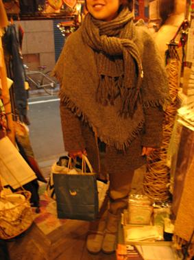 wool stall poncho1.jpg